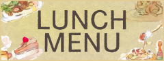 LAUNCH MENU