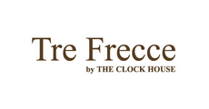 Tre Frecce by THE CLOCK HOUSE【トレフレッチェ】