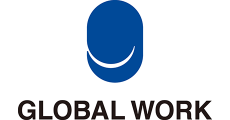 GLOBAL WORK【グローバルワーク】